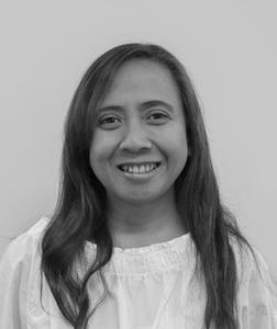 Monika Dewi