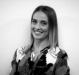 Ana Dragulescu