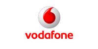 Vodafone-200x100 (1)