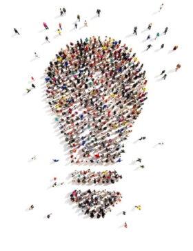 bulb-v01-500-650px