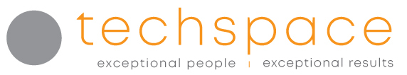 Techspace Consulting Limited