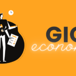 recruiting in the gig economy